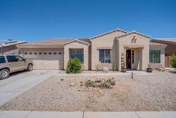 Photo of 1236 W Avalon Canyon Drive, Casa Grande, AZ 85122 (MLS # 6083304)