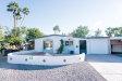 Photo of 4705 N Miller Road, Scottsdale, AZ 85251 (MLS # 6083319)