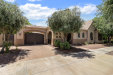 Photo of 743 W Juniper Lane, Litchfield Park, AZ 85340 (MLS # 6083331)