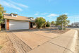 Photo of 10631 W Diana Avenue, Peoria, AZ 85345 (MLS # 6083366)