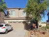 Photo of 3029 N Desert Horizons Lane, Casa Grande, AZ 85122 (MLS # 6083388)
