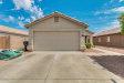 Photo of 12242 W Flores Drive, El Mirage, AZ 85335 (MLS # 6083393)