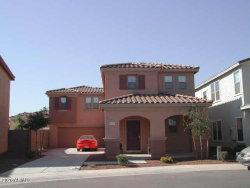 Photo of 506 N 112th Drive, Avondale, AZ 85323 (MLS # 6083407)