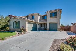 Photo of 335 W Yellow Wood Avenue, San Tan Valley, AZ 85140 (MLS # 6083409)
