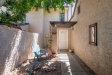 Photo of 2208 W Lindner Avenue, Unit 24, Mesa, AZ 85202 (MLS # 6083412)