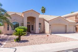 Photo of 11107 W Citrus Grove Way, Avondale, AZ 85392 (MLS # 6083421)