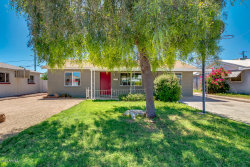 Photo of 11396 N 113th Avenue, Youngtown, AZ 85363 (MLS # 6083423)