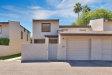 Photo of 2232 W Lindner Avenue, Unit 34, Mesa, AZ 85202 (MLS # 6083427)