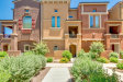 Photo of 240 W Juniper Avenue, Unit 1110, Gilbert, AZ 85233 (MLS # 6083432)