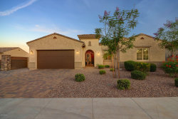 Photo of 9829 W Lariat Lane, Peoria, AZ 85383 (MLS # 6083461)