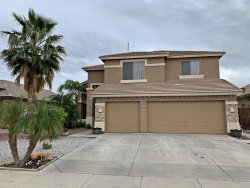 Photo of 9171 W Melinda Lane, Peoria, AZ 85382 (MLS # 6083469)