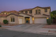 Photo of 19685 E Canary Way, Queen Creek, AZ 85142 (MLS # 6083478)