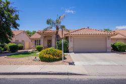 Photo of 7275 W Tina Lane, Glendale, AZ 85310 (MLS # 6083485)