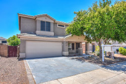 Photo of 6523 W West Wind Drive, Glendale, AZ 85310 (MLS # 6083511)