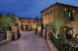 Photo of 20913 N 104th Street, Scottsdale, AZ 85255 (MLS # 6083520)