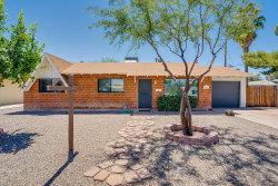 Photo of 4019 W Citrus Way, Phoenix, AZ 85019 (MLS # 6083531)