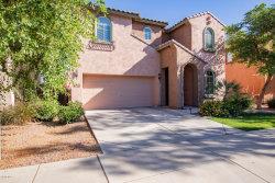 Photo of 8751 W Washington Street, Tolleson, AZ 85353 (MLS # 6083546)