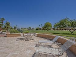 Photo of 3323 N 153rd Drive, Goodyear, AZ 85395 (MLS # 6083555)