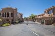 Photo of 8245 E Bell Road, Unit 205, Scottsdale, AZ 85260 (MLS # 6083557)