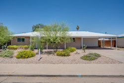 Photo of 1530 W 7th Street, Mesa, AZ 85201 (MLS # 6083597)