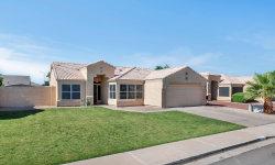 Photo of 5111 E Diamond Avenue, Mesa, AZ 85206 (MLS # 6083607)