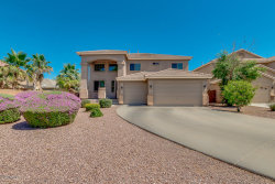 Photo of 12414 W Mohave Street, Avondale, AZ 85323 (MLS # 6083634)