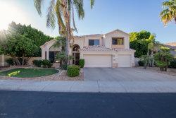Photo of 6036 W Potter Drive, Glendale, AZ 85308 (MLS # 6083654)