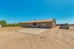 Photo of 926 N 103rd Street, Mesa, AZ 85207 (MLS # 6083658)