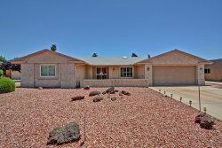 Photo of 16821 N Beaver Valley Court, Sun City, AZ 85351 (MLS # 6083672)
