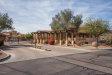 Photo of 5370 S Desert Dawn Drive, Unit 54, Gold Canyon, AZ 85118 (MLS # 6083687)