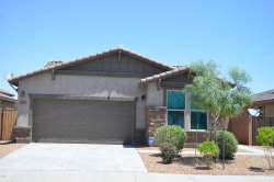 Photo of 40752 W Rio Grande Drive, Maricopa, AZ 85138 (MLS # 6083694)