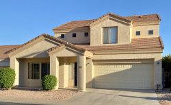 Photo of 8745 E Fairbrook Street, Mesa, AZ 85207 (MLS # 6083715)