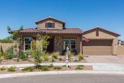 Photo of 5213 S Wildrose --, Mesa, AZ 85212 (MLS # 6083737)