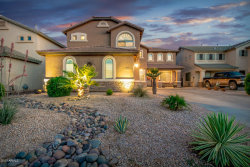 Photo of 1035 E Julie Avenue, San Tan Valley, AZ 85140 (MLS # 6083742)