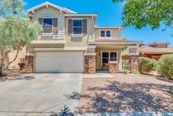 Photo of 1405 S 119th Drive, Avondale, AZ 85323 (MLS # 6083759)