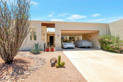 Photo of 8627 E Devonshire Avenue, Scottsdale, AZ 85251 (MLS # 6083777)
