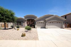 Photo of 2982 E Canyon Creek Drive, Gilbert, AZ 85295 (MLS # 6083830)