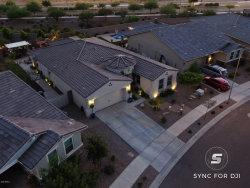 Photo of 9011 W Diana Avenue, Peoria, AZ 85345 (MLS # 6083832)