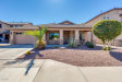 Photo of 8210 S 48th Drive, Laveen, AZ 85339 (MLS # 6083843)