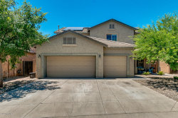 Photo of 30129 W Mulberry Drive, Buckeye, AZ 85396 (MLS # 6083845)