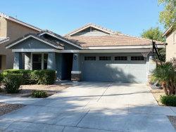 Photo of 4272 E Calistoga Drive, Gilbert, AZ 85297 (MLS # 6083867)