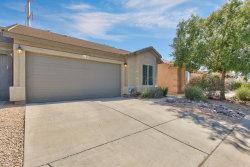 Photo of 6610 E University Drive, Unit 21, Mesa, AZ 85205 (MLS # 6083874)