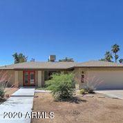 Photo of 3037 W Myrtle Avenue, Phoenix, AZ 85051 (MLS # 6083894)