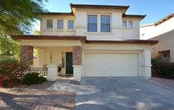 Photo of 7622 E Barstow Street, Mesa, AZ 85207 (MLS # 6083896)