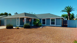 Photo of 4165 W Evans Drive W, Phoenix, AZ 85053 (MLS # 6083917)