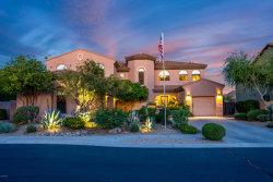 Photo of 32025 N 19th Lane, Phoenix, AZ 85085 (MLS # 6083919)