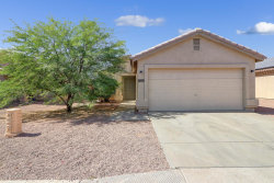 Photo of 11925 W Flores Drive, El Mirage, AZ 85335 (MLS # 6083920)
