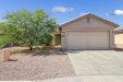 Photo of 11925 W Flores Drive, El Mirage, AZ 85335 (MLS # 6083920)