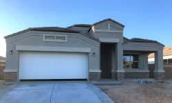 Photo of 29440 W Mitchell Avenue, Buckeye, AZ 85396 (MLS # 6083922)
