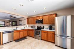 Photo of 2828 W Yellow Peak Drive, Queen Creek, AZ 85142 (MLS # 6083924)